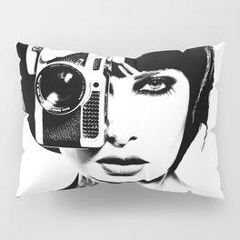 Korolkovas' Valentina Pillow Sham