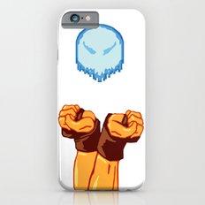 HADOUKEN! Slim Case iPhone 6s
