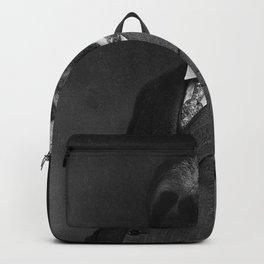Gentleman Sloth 8# Backpack