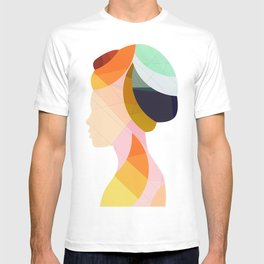 On & On T-shirt