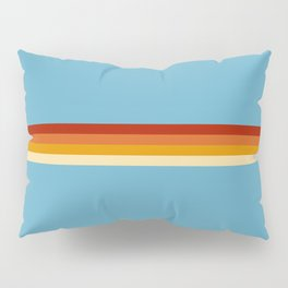 Losna Pillow Sham