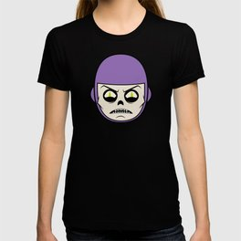 Deathray Head T-shirt