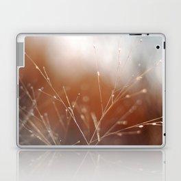 Nature Sparkles Laptop & iPad Skin