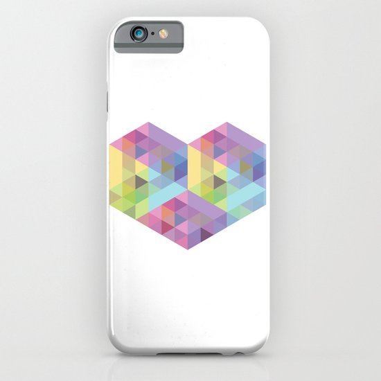 Fig. 028 iPhone & iPod Case