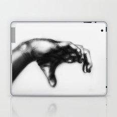 give it Laptop & iPad Skin