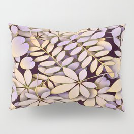 Spring Fresh Pillow Sham