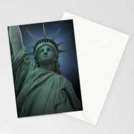New York Souvenir Stationery Cards