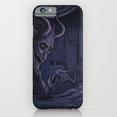 The Chosen Ones iPhone 6s Slim Case