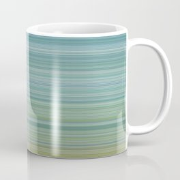 Praia da Luz Coffee Mug