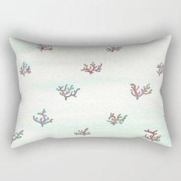 #21. LAUREN Rectangular Pillow