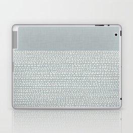 Riverside - Paloma Laptop & iPad Skin