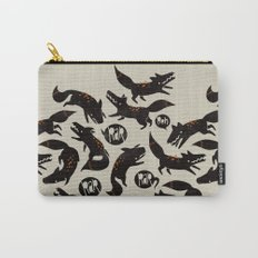 werewolfs Carry-All Pouch