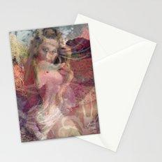 PSYCHE Stationery Cards