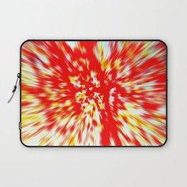 Splash 028 Laptop Sleeve
