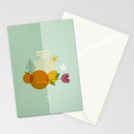 FRAGRANCES / N°5 Stationery Cards
