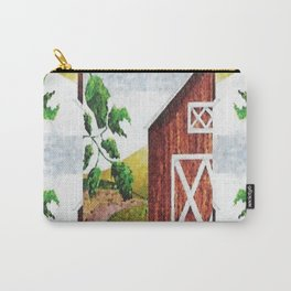 Heartland VII Carry-All Pouch