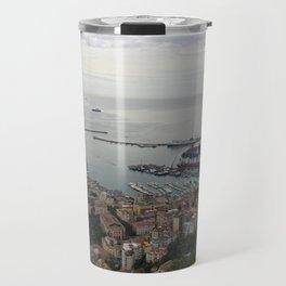 salerno Travel Mug