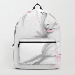 Sabrina Backpack