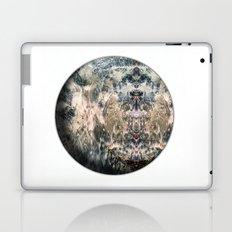 S A T E L L I T E  Laptop & iPad Skin