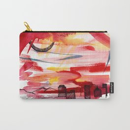 PHX Carry-All Pouch