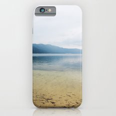 the cove 04 Slim Case iPhone 6s