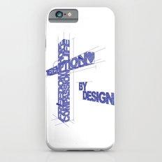 By Design iPhone 6s Slim Case