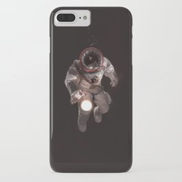 LV-426 iPhone Case