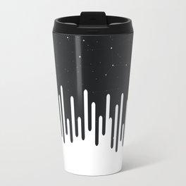 Creation of the universe  Travel Mug