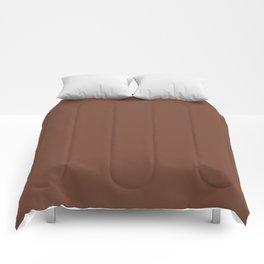 Tortoise Shell Comforters