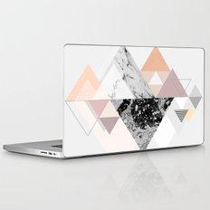 Graphic 110 Laptop & iPad Skin