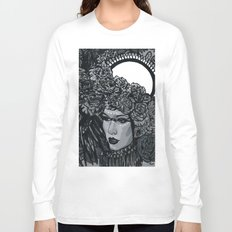 Light in the dark Long Sleeve T-shirt
