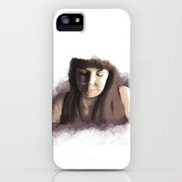 Alessi's Ark iPhone Case