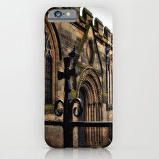 Medieval Slim Case iPhone 6s