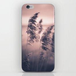 The rebellion iPhone Skin