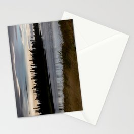 Nancy Lake  Stationery Cards