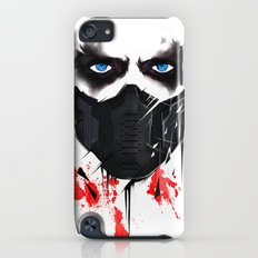 Bucky Barnes Slim Case iPod touch