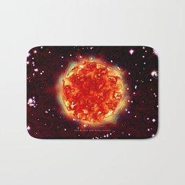 SUN - 054 Bath Mat