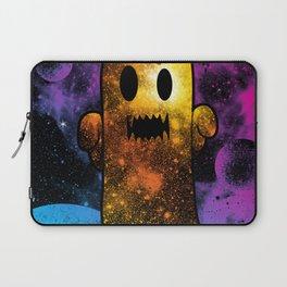 Space Ghost 2.0 Laptop Sleeve