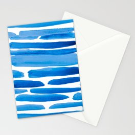 Blue Bayou Stationery Cards