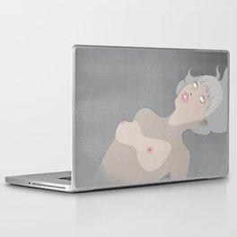 Fig. 2 Laptop & iPad Skin