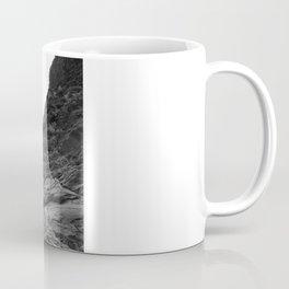 Valley of the Forsaken Coffee Mug