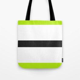Belo Tote Bag