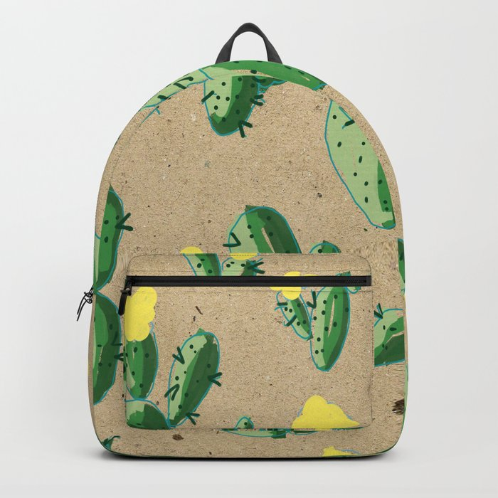 Friendships Backpack