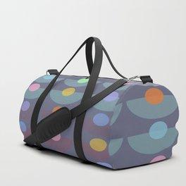zappwaits fantastic Duffle Bag