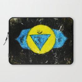 Ajna Laptop Sleeve