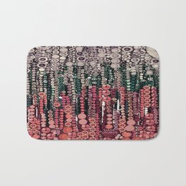:: Come What May :: Bath Mat
