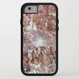 Cut & Dry iPhone Case