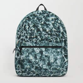 Beverly Hills Grande Backpack