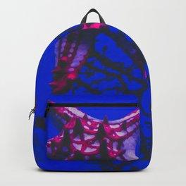 patrick star Backpack