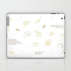 RAMEN Laptop & iPad Skin
